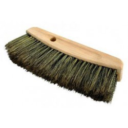 BROSSE A EPOUSSETER 5RG 724500
