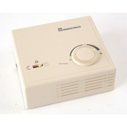 Thermostat d'ambiance ase33jn
