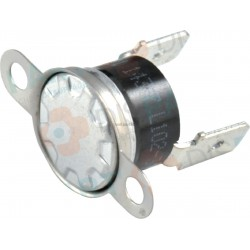 THERMOSTAT LIMIT IDRA E24BI IDRA E24BI RÉF. 178943