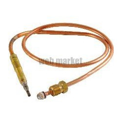 Thermocouple idra23s