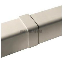 JOINT D'INTERSECTION POUR GOULOTTE 60X45 0604GC