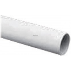 TUBE MULTI-COUCHES COPIPE DIAMÈTRE 15X20 2,5MM BARRE DE 5M 1501560