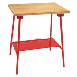 TABLE SANITAIRE PRO 201202