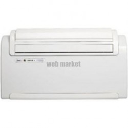 MONOBLOC INVERTER 9HP 01060