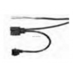 CABLE ALIMENTATION OM3-P30 3M 805151