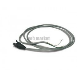 CABLE 2ML SPKC002310
