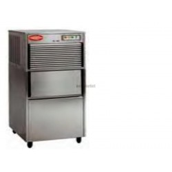 MACHINE A GLACE EN GRAINS ICE QUEEN IQ135C