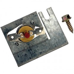 THERMOSTAT VMC RÉF. 5730500