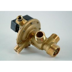 Groupe hydraulique 9722301