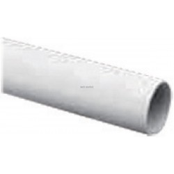 TUBE MULTI-COUCHES COPIPE HSC NU,20X2,5MM,PE-RT/AL/PE-RT,(BARRE 5M) 1541560