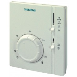 THERMOSTAT D'AMBIANCE RÉF RAB11 / S55770-T225