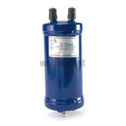 "BOUTEILLE ACL S-7065HE-CE 1""5/8"