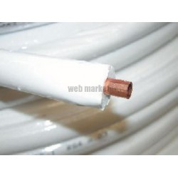 TUBE SPLIT ONE M1 6,35X0,8 1/4