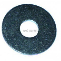 ROND.EXTRA LARGE ZG 4X16X0·8