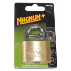 CADENAS LAIT 50MM MAGNUM PLUS