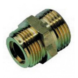 RACCORD M 20X150-BOUTEILLE P49