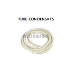 TUBE CONDENS.16/18 INT LISSE