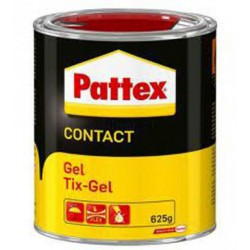 BT 625G PATTEX COMPACT GEL