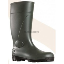 BOTTES SECU NORMAL SEC S-A 45