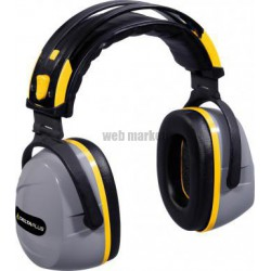 CASQUE ANTIBRUIT YAS MARINA