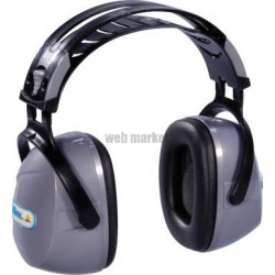 CASQUE ANTI BRUIT 33DB