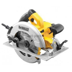 SCIE CIRCULAIRE 1600W 67MM