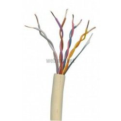 RL 15ML CABLE PTT 298 4PE/0.6