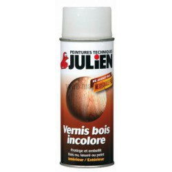 B400ML VERNIS BOIS INC BRILLAN