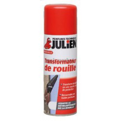 BBE 200ML STOP'ROUILLE JULIEN