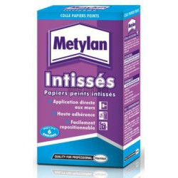 PAQUET 200G METYLAN DIRECT INTISS