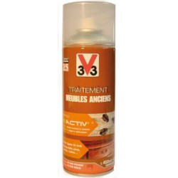 BBE 400ML TRAIT.MEUBLE AEROSOL