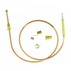 THERMOCOUPLE UNIVERSEL RÉF B4966448