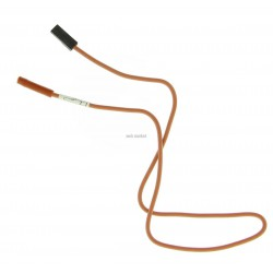 CABLE IONISATION RÉF. 13007806