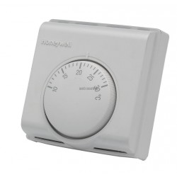 THERMOSTAT D'AMBIANCE RÉF. T6360B1002