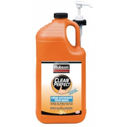 SAVON MULTI-USAGE CLEAN PERFECT BIDON 3L