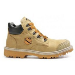 CHAUSSURE DIGGER HTE 46 MIEL