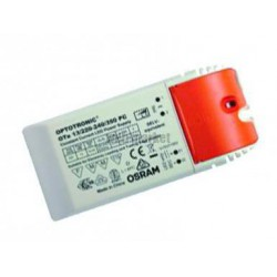 DRIVER DIMMABLE 350MA 13W CC