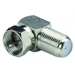 ADAPT COUDE 90° F M/F 5744