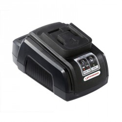 CHARGEUR (ROMAX 3000)