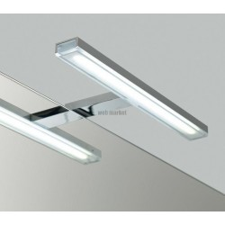 NEOVA APPLIQUE LED 3W CLASSE II IP44 ANGELO / COMBI RÉF : A2305637