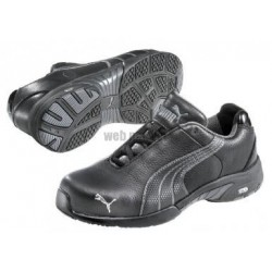 CHAUSSURE VELOCITY WNS LOW S3 36
