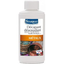 250ML DECAPANT DESOXYDANT