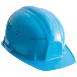 CASQUE PROTECTION OPUS RB BLEU