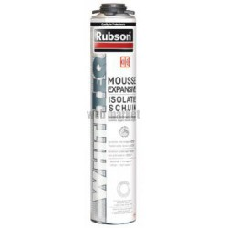 BOMBE 500ML MOUSSE THERMIQ/PHONI