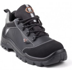 CHAUSSURE PEPPER S3 T40