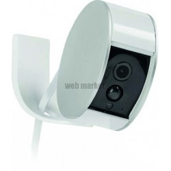 SUPPORT SOMFY SECURITY CAMERA