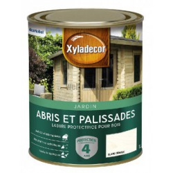 1L ABRIS/PALISS.ANTHRACITE