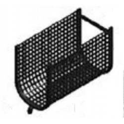 Grille de protection Star Vac II