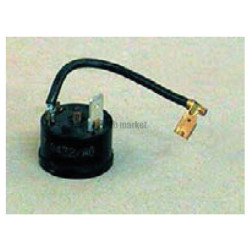 PROTECTION MSP36AMK3240/T0431A4