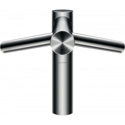 Sèche-mains dyson airblade wd05 wash&dry tall Réf 245269-01